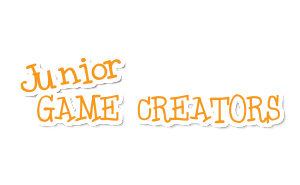 Junior Game Creators