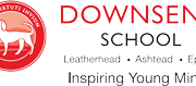 Downsend Prep School