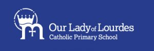 Our Lady of Lourdes Catholic Primary