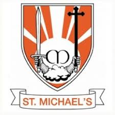 St Michaels CofE Primary School