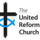 The United Reform Church