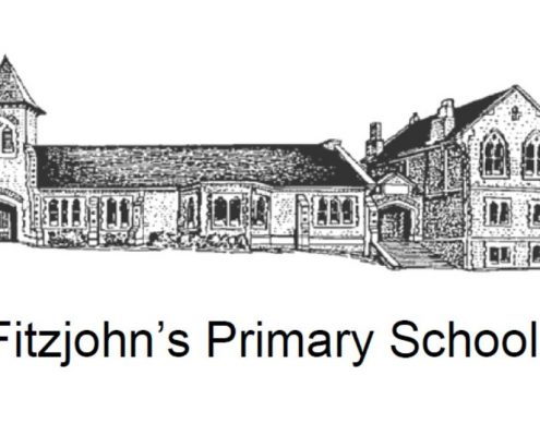 Fitzjohn's Primary School
