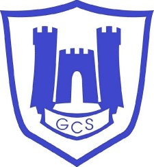 Guildford County School