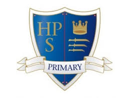 Hillingdon Primary School Code Club