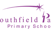 Southfield Park Primary School Badge