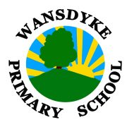 Wansdyke Primary School