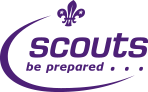 scouts logo horley