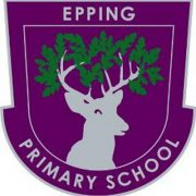 Epping Primary Code Club