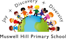 Muswell Hill Primary Code Club